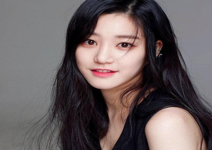 Lee Yu Bi