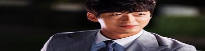 Nam Goong Min - My Secret Hotel (2014) (Jo Sung Gyum)