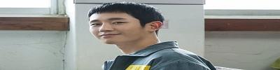Prison Playbook (2017) (Yoo Jeong Woo)