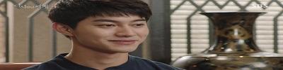 Reunited Worlds (Sung Hae Chul)