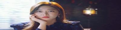Temperature of Love (Ji Hong Ah)