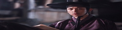 The Three Musketeers (2014) jung hae in