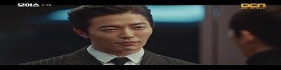 Voice (2017) (Mo Tae Goo)