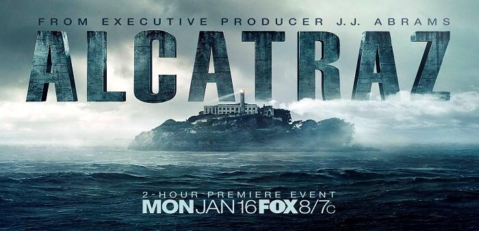 alcatraz 2012