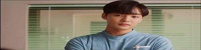 Dr. Romantic 2 (Park Eun Tak)