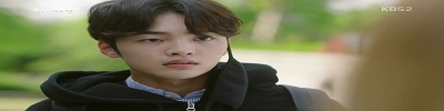 The Best Hit (Lee Ji Hoon)