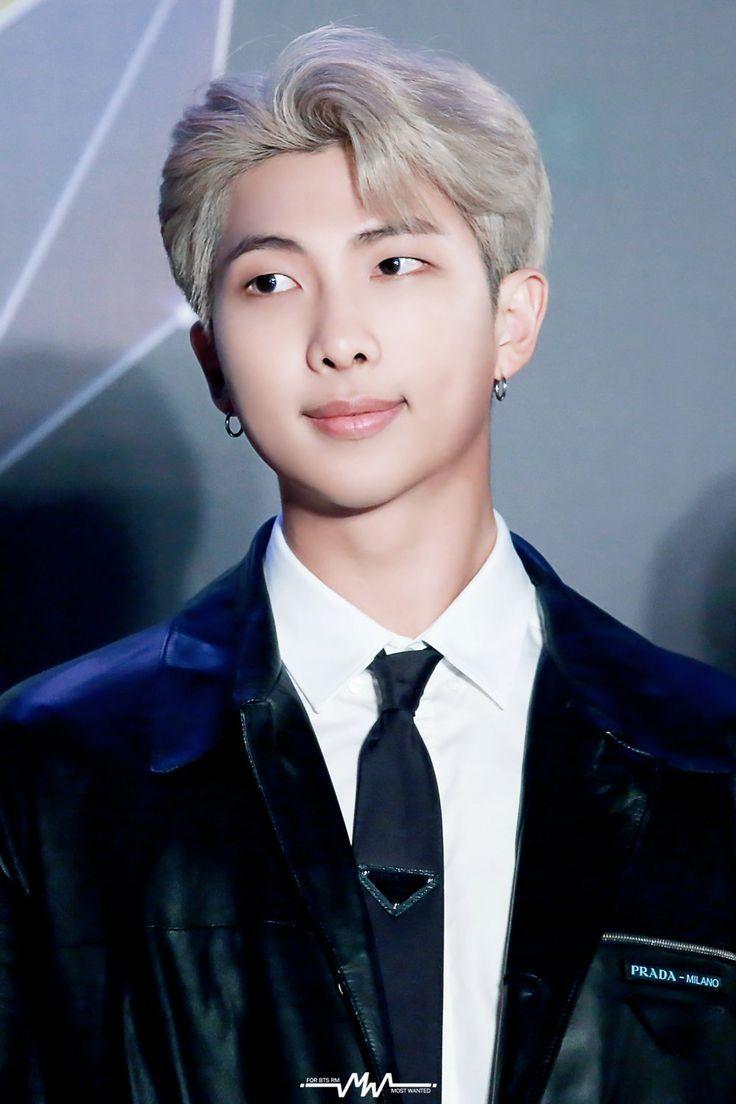 RM (BTS)