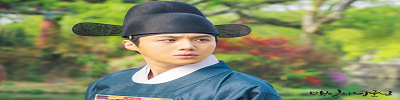 100 Days My Prince - Jung Jae Yoon
