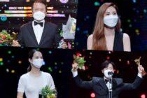 2020 KBS Drama Ödülleri Kazananları