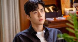 Aktör Kim Seon Ho Hakkında Bilmeniz Gereken 9 Şey