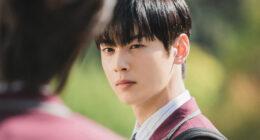 Cha Eun Woo Hakkında Bilmeniz Gereken 10 Şey