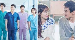 İzlemeniz Gereken En İyi 10 Medikal Kore Dizisi