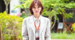 Kang Han Na Hakkında Bilmeniz Gereken 10 Şey