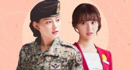 Kim Ji Won Hakkında Bilmeniz Gereken 10 Şey