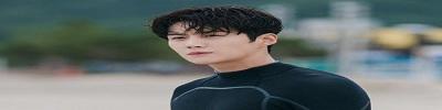 Kim Seon Ho (Hong Doo Shik)