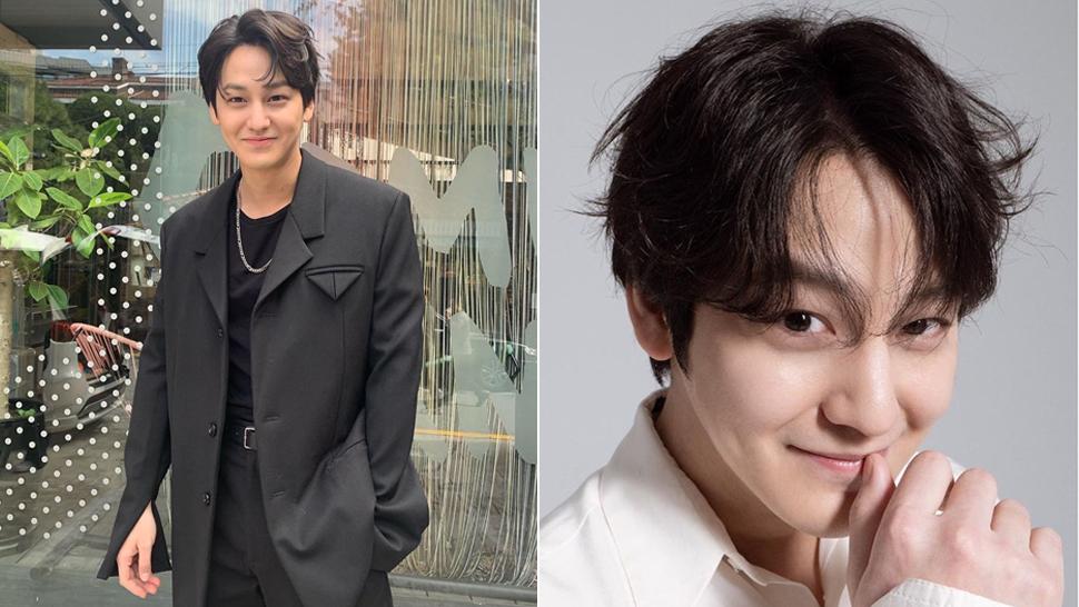 Koreli Aktör Kim Bum Hakkında Bilmeniz Gereken 10 Şey