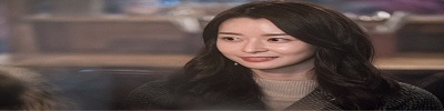 My Ajusshi - Choi Yoo Ra