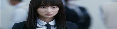 Save Me - Im Sang Mi