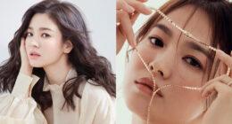 Song Hye Kyo Hakkında Bilmeniz Gereken 10 Şey