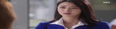 Suspicious Partner - Cha Yoo Jung