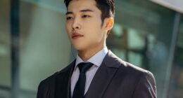Yetenekli Koreli aktör Woo Do Hwan hakkında bilinmesi gereken 10 şey