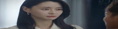 Your Honor - Joo Eun Yeok