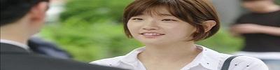 A Beautiful Mind - Gye Jin Sung