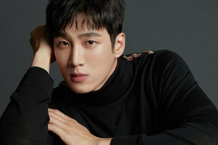 Ahn Bo Hyun dizileri
