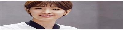 Cinderella and Four Knights - Eun Ha Won