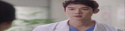 Dr Romantic (2016-2017) (Dr Kang Dong Joo)