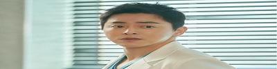 Hospital Playlist (2019) Jo Jung Suk