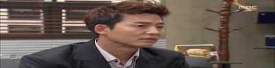 Hundred Year Inheritance (2013) (Lee Se Yoon)