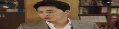 Jealousy Incarnate (2016) (Lee Hwa Shin)
