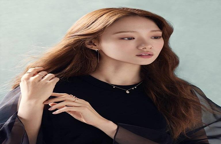 Lee Sung Kyung Hakkında Bilmediğiniz 10 Şey