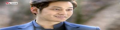 Mrs. Cop 2 - Lee Ro Joon