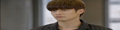 My Secret Romance (2017) (Cha Jin Wook)