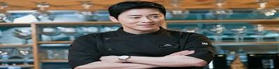 Oh My Ghostess (2015) (Kang Seon Woo)