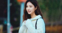 Shin Se Kyung Hakkında Bilmeniz Gereken 10 Şey