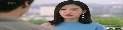 Still 17 (2018) (Kang Hee Soo)