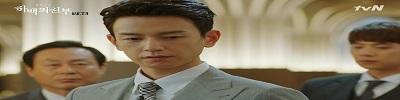 The Bride of Habaek (2017) (Shin Hoo Ye)