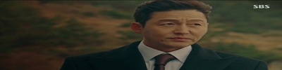 The King Eternal Monarch (2020) Yi Rim