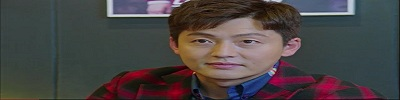 The Liar and His Lover (2017) (Choi Jin Hyuk)