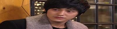 The Woman Who Still Wants to Marry - Ha Min Jae (Kim Bum)