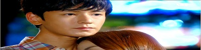 Lim Ju Hwan - Ugly Alert (2013) (Gong Jun Soo)