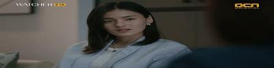 WATCHER - Lee Hyo Jung