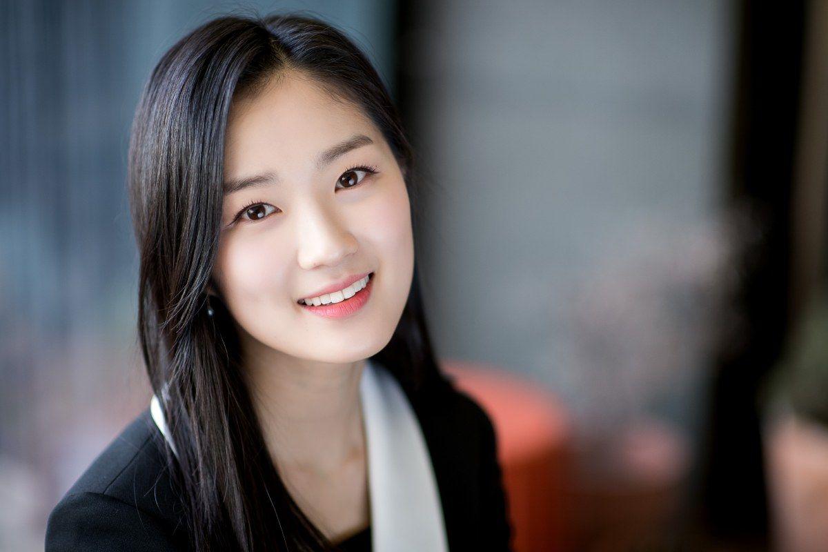 Kim Hye Yoon dizileri