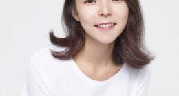 Park Jin Joo