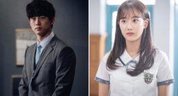 2021 yılında K-Pop İdollerin Başrolde Olduğu Kore Dizileri