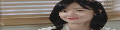 20th Century Boy and Girl (han sun hwa)