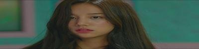 Backstreet Rookie (Jung Eun Byul)